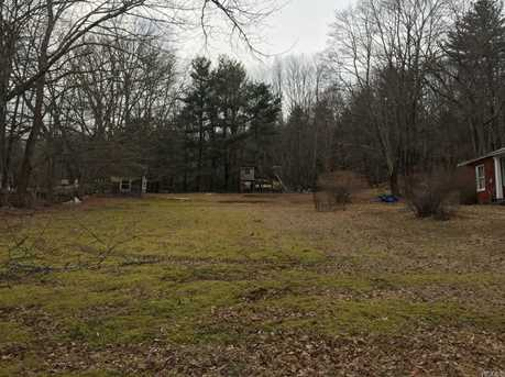 39 Old Forestburg Road - Photo 7