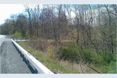 North US Hwy 209 Highway - Photo 1