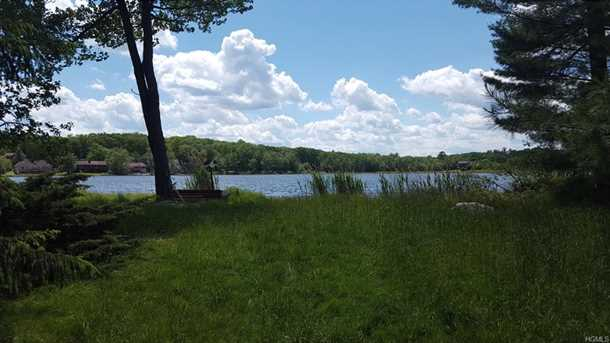 109 West Lake Shore Dr - Photo 7
