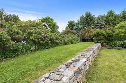 250 Titicus Rd - Photo 29