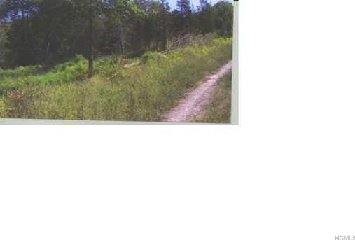 County Highway 4 - Photo 3