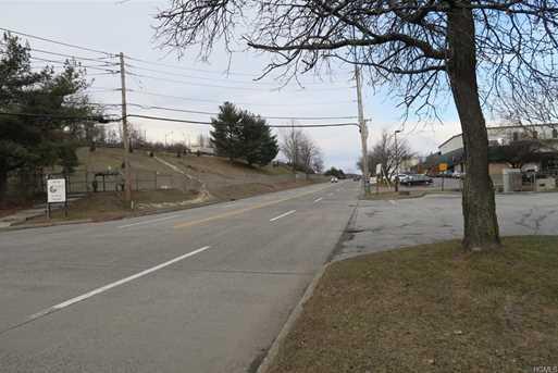 8 John Walsh Boulevard #326 - Photo 11