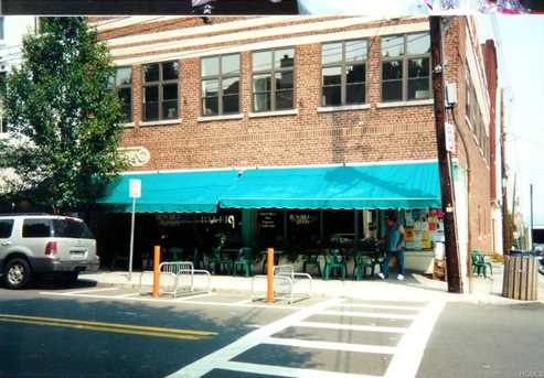 37 North Broadway #2 - Photo 7