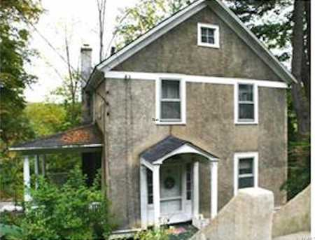 26 Patterson Hill Rd - Photo 3