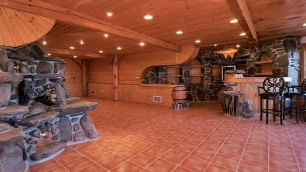 114 Wood Oak Drive - Photo 23