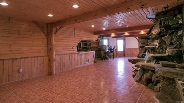 114 Wood Oak Drive - Photo 21