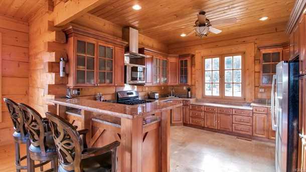114 Wood Oak Drive - Photo 15