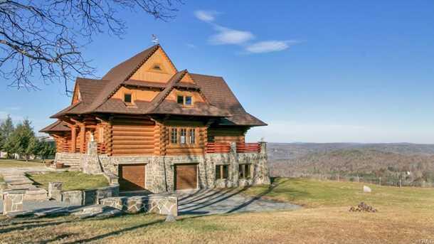 114 Wood Oak Drive - Photo 3