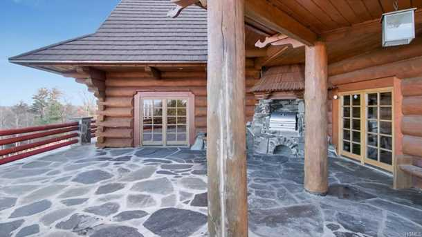 114 Wood Oak Drive - Photo 7
