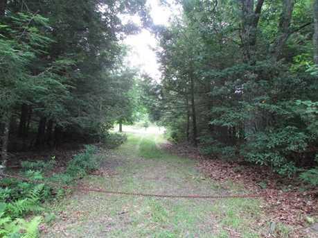 Fox Hill Rd Trail 55 - Photo 7