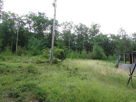 Fox Hill Rd Trail 55 - Photo 3