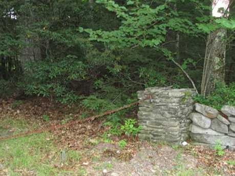 Fox Hill Rd Trail 55 - Photo 11