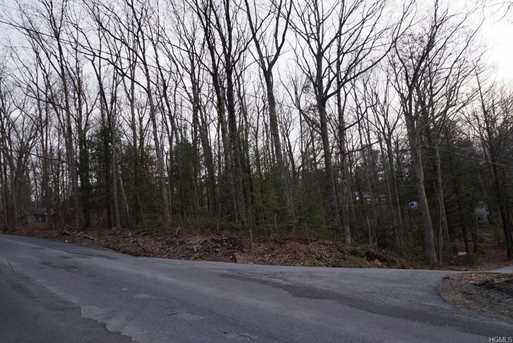 Firwood Road - Photo 3