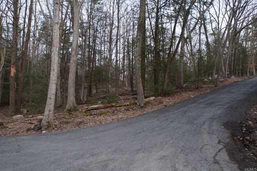 Firwood Road - Photo 7