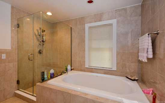 637 Scarsdale Road - Photo 18