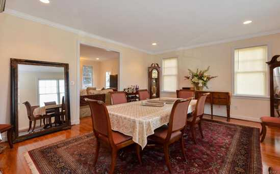 637 Scarsdale Road - Photo 12