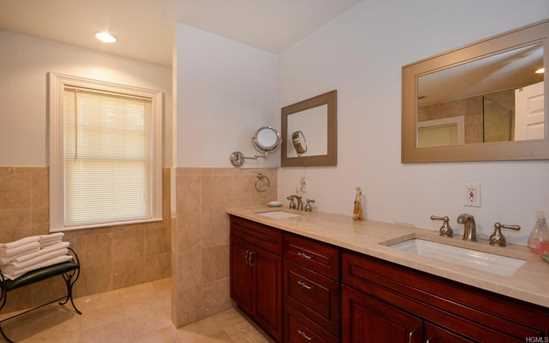 637 Scarsdale Road - Photo 19