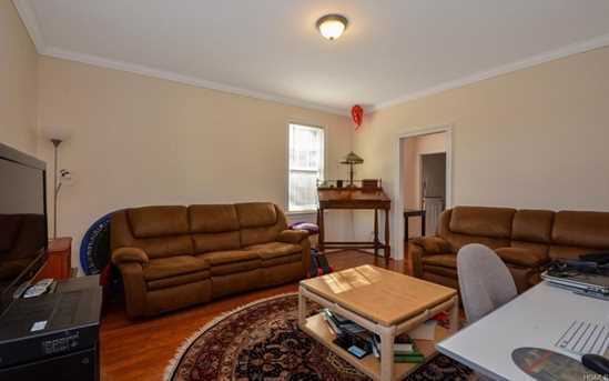 637 Scarsdale Road - Photo 22
