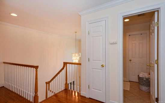 637 Scarsdale Road - Photo 13