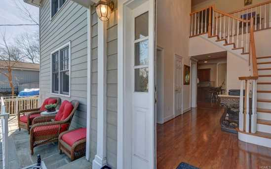 637 Scarsdale Road - Photo 3
