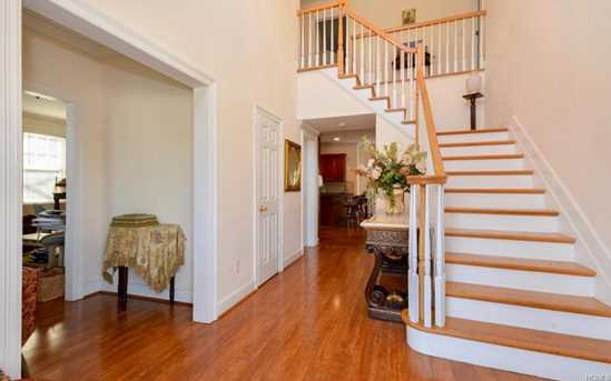 637 Scarsdale Road - Photo 4