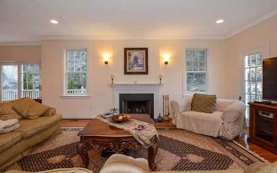 637 Scarsdale Road - Photo 6
