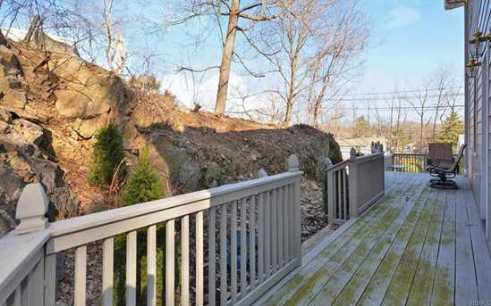 637 Scarsdale Road - Photo 24