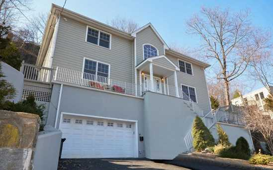 637 Scarsdale Road - Photo 2