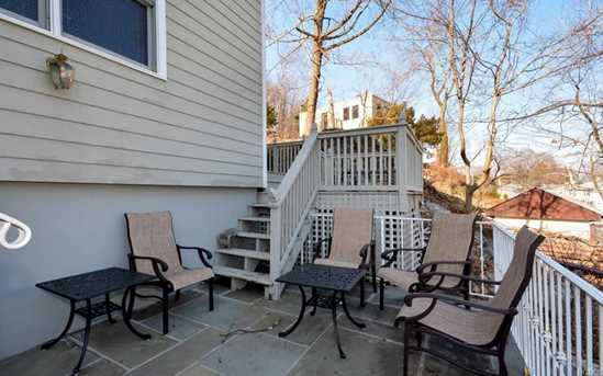 637 Scarsdale Road - Photo 23