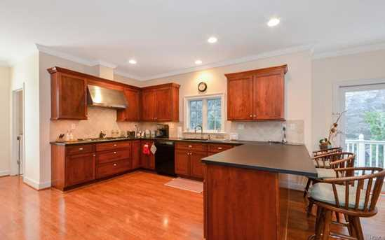 637 Scarsdale Road - Photo 9