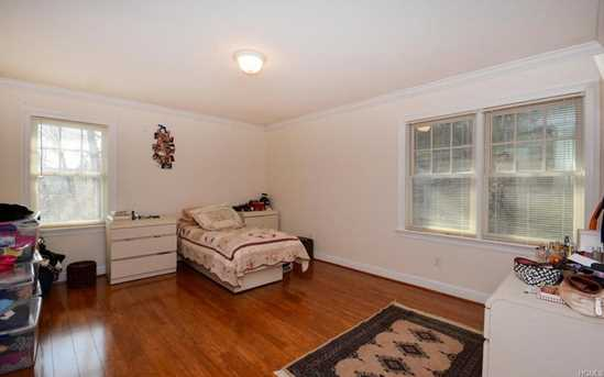 637 Scarsdale Road - Photo 16