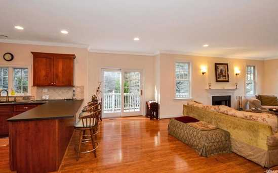 637 Scarsdale Road - Photo 8