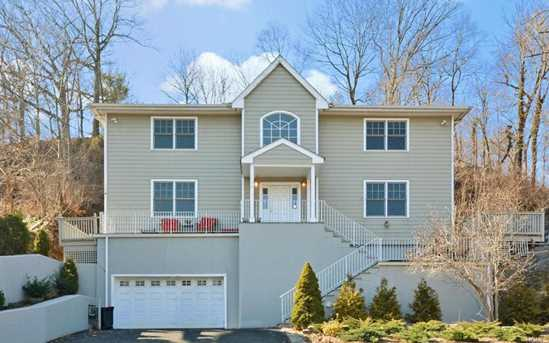 637 Scarsdale Road - Photo 1