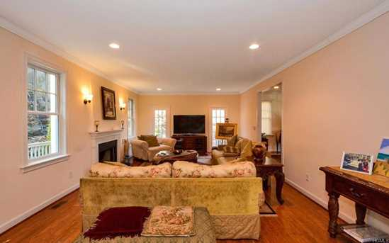 637 Scarsdale Road - Photo 7