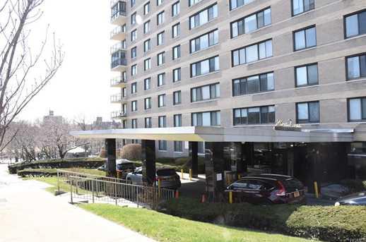 3671 Hudson Manor Terrace #1K - Photo 1