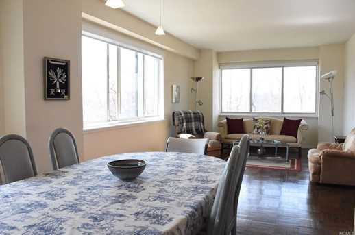 3671 Hudson Manor Terrace #1K - Photo 9