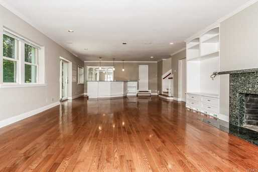 20 Old Lyme Road - Photo 13