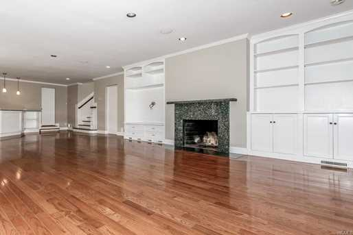 20 Old Lyme Road - Photo 15