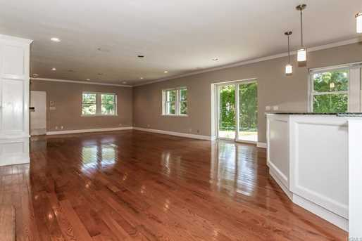 20 Old Lyme Road - Photo 16