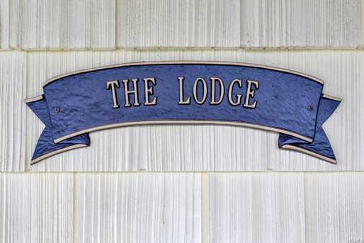 18 Stagecoach Trail #The Lodge - Photo 4