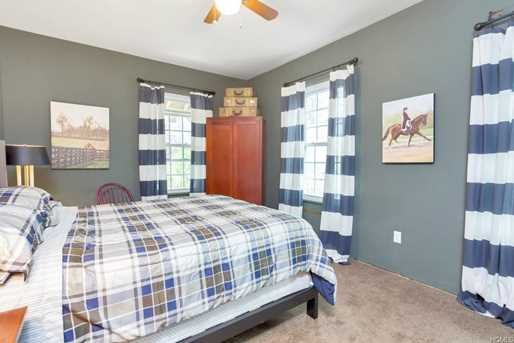 18 Stagecoach Trail #The Lodge - Photo 13