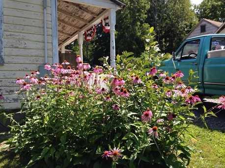 18 Stagecoach Trail #Magnolia Cottage - Photo 17