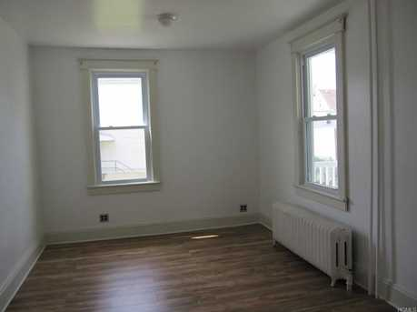 434 Locust Street #1 - Photo 8
