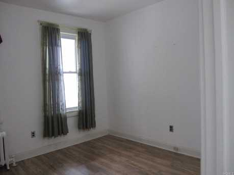 434 Locust Street #1 - Photo 12