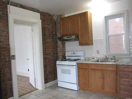 434 Locust Street #1 - Photo 4