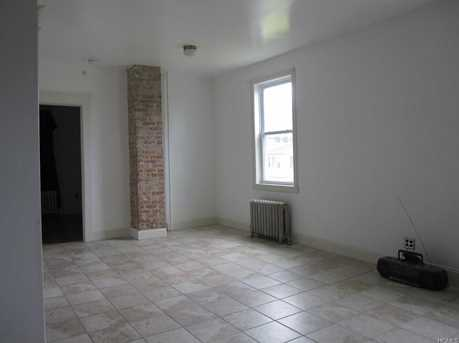 434 Locust Street #1 - Photo 7