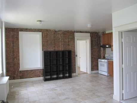 434 Locust Street #1 - Photo 2
