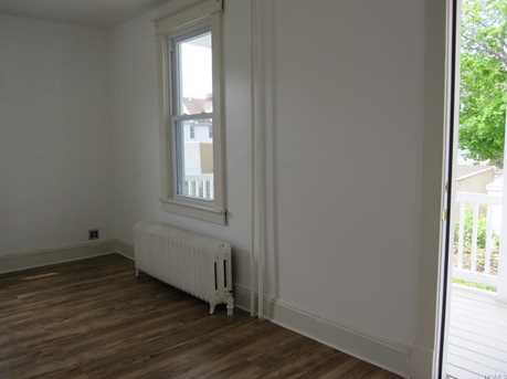 434 Locust Street #1 - Photo 10