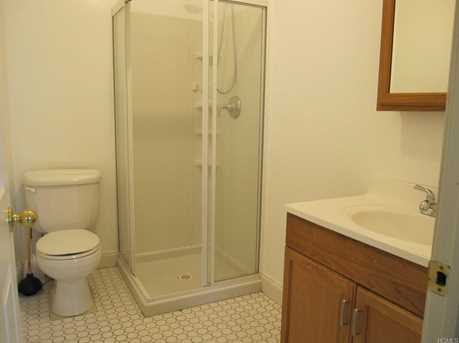 434 Locust Street #1 - Photo 6