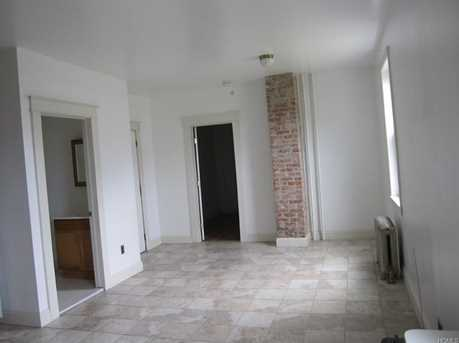 434 Locust Street #1 - Photo 5